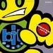 Bit Music Greatest Hits Vol 5