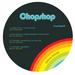 Chopshop Music Turns Me On Vol 2