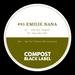 Compost Black Label #95