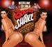Bounce N Shake