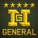 5 Star General
