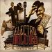 Electro Blues Vol 1