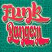 Funk Bangers