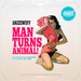 Man Turns Animal Remixed