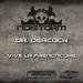 Vive La Frenchcore (Anthem)