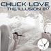 The Illusion EP