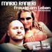 Mario Ranieri - Freude Am Leben (The 2013 Remixes)