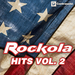 Head Horny's / Dj Miguel Serna - Rockola Hits Vol2