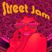 Street Jam Vol 4