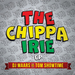 The Chippa Irie EP