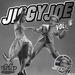 JiggyJoe Vol 6 (Swingin Joe)