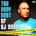 The Very Best Of DJ Dean