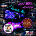 Pour Me Remix EP