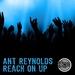 Reach On Up