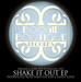 Shake It Out EP