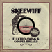 Electro Swing & Gospel Breaks Remixed (Junodownload Exclusive)