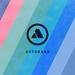 Sunbeam Remixes