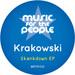 Skankdown EP
