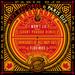 Grant Phabao & Renegades Of Jazz Remixes