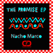 The Promise EP