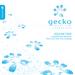 Gecko Beach Club Formentera Volume Two (unmixed tracks)