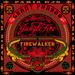 Firewalker (Grant Phabao Remix)