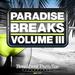 Paradise Breaks Volume III