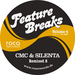 Feature Breaks Vol 4 Remixed 2