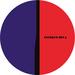 The Bas Lexter Ensample - Resense 034