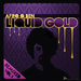 Liquid Gold Remixed Vol 1