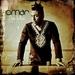 The Man (deluxe bonus remix version)