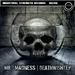 Deathwish EP