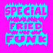 Special Fried Funk Vol 2