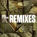 Changing Days Remixes