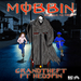 Mobbin/Give Me More