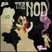 The Nod EP