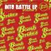 Into Battle EP Volume 5