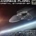 Orbital Starship EP
