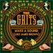 Make A Sound (Like James Brown): Grant Phabao Remix