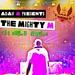 Adam M presents: The Mighty M Album