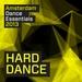 Amsterdam Dance Essentials 2013: Hard Dance