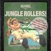 Jungle Rollers Vol 1