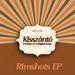 Rimshots EP