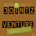 Jointz Venture Remixed Vol 2