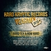 Hard Kryptic Records Yearmix 2013 (Continuously Mixed By Hard-Tex & How Hard)