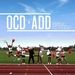 Ocd Add (EP)