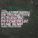 RetroactiveFuturisticPsychedelicFunkBump