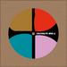 Bandura / Sono Rhizmo' - Resense 038