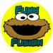 Fused Funk Vol 01