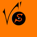 V's Edits Vol 10